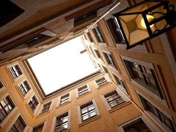 Romanushof Leipzig (c) Privat/S.Wentzlaff